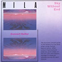 Sky Without End by Mila
