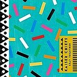 Songtexte von Kaiser Chiefs - Stay Together