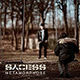Metamorphose [Explicit]