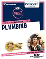 Plumbing (Test Your Knowledge Series Q)