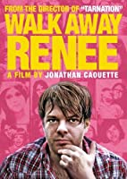 Walk Away Renee [DVD] [Import]