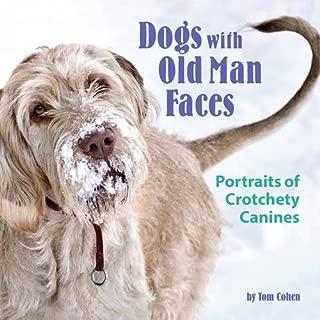 Best dog face portraits Reviews