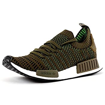Best nmds olive green Reviews