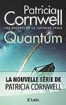 Quantum par Cornwell
