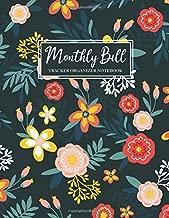 Best bill due date spreadsheet Reviews
