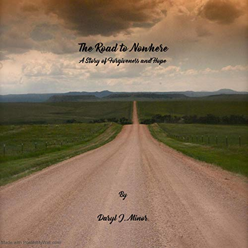 The Road to Nowhere  By  cover art