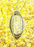 Fleur de vie mobile 25,4 cm