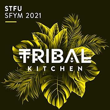SFYM 2021 (Radio Edit)