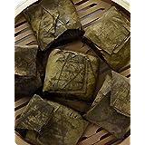 聘珍樓(へいちんろう) ちまき (冷凍品) 【 3パック 】 セット 1パック165g×2個入(計6個) 糯米鶏 中華 ちまき 点心 中華街 飲茶