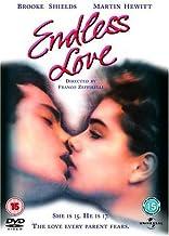 Amor sin fin / Endless Love