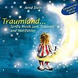 Traumland - Arnd Stein