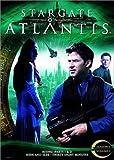 Stargate Atlantis Saison 1 Vol 1 [Edizione: Francia]