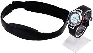 Pecho Inalámbrica Reloj De Frecuencia Cardíaca Monitor 1 Unidades Reloj De Correa De Transmisor De Pecho Ciclismo Al Aire Libre Deporte Monitor De Frecuencia Cardíaca Inalámbrico Deporte Fitness Nuevo