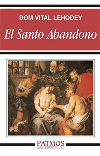 El santo abandono (Patmos)