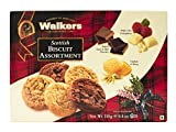Walkers Shortbread Assorted Sc...