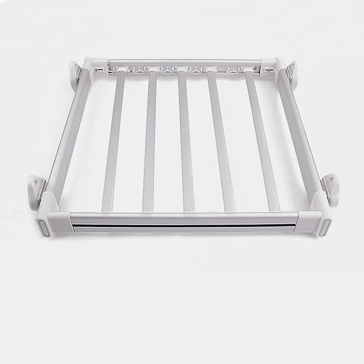 常習者画面アジテーションJIAYING ハンガーラック ハンガー ズボンハンガー スラックス ハンガー 多機能ハンガー ズボンハンガー整理するためのラック、3サイズでズボンの20ペアを保持 (Color : Silver White, Size : Small)