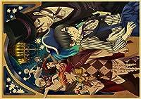 ブラックバトラーアニメ5DDIYダイヤモンドペインティング漫画フルスクエアラインストーンモザイク刺繡クロスステッチキットホームデコレーションクリスマスギフト
