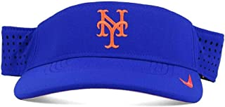 2718921a Amazon.com: NIKE - Caps & Hats / Clothing Accessories: Sports & Outdoors
