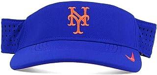 278c54eaf3d73 Amazon.com  NIKE - MLB   Caps   Hats   Clothing Accessories  Sports ...