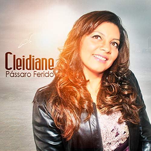 Cleidiane