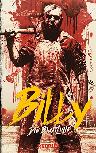 Billy: Die Blutlinie
