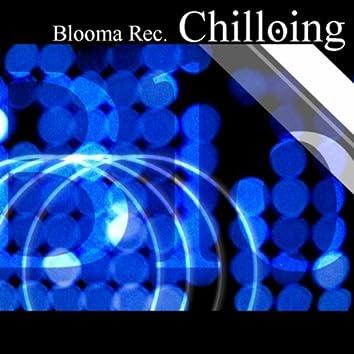 Chilloing