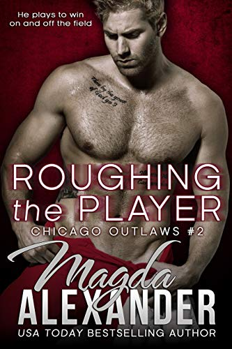 Roughing the Player