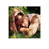 JUYT Love Goes Sam Smith Poster, dekoratives Gemälde,