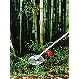 三陽金属 日本製 刈払機用チップソー 切枝一番 千鳥刃 230mm 54P 竹刈り 除草 草刈り