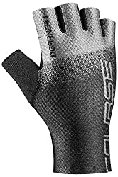 Louis Garneau Vortice Bike Glove For Professional Riders