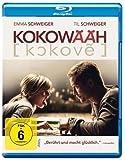 Kokowh [Blu-ray]