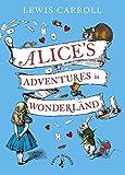 Alice's Adventures in Wonderland - Puffin - 02/04/2015