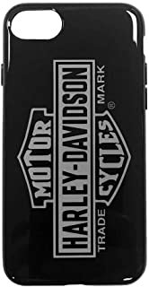 harley davidson iphone 8 case