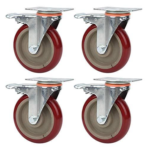 50w 12v Ptc Keramik Lufterhitzer, Leitfähiges Ptc Heizelement Keramik Lufterhitzer 12v