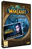 World of Warcraft – Prepaid-Karte 2 Monate