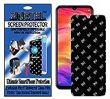 ZINGTEL LENOVO ZUK Z1 Flexible Shatterproof Impossible Tempered Glass Screen Guard for LENOVO ZUK Z1