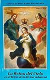 La Reina del Cielo en el reino de la Divina Voluntad