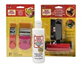 Mod Podge Photo Transfer KIT, 8 oz