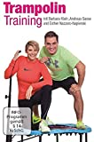 FLEXI-SPORTS® DVD 'Trampolin Training'