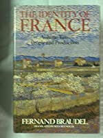 The Identity of France: People and Production v. 2