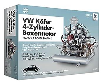 Best best model kit Reviews