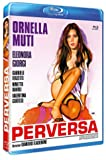 Perversa (Appassionata) 1974 [Blu-ray]