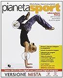 pianeta sport. per la scuola media
