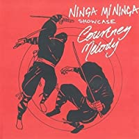 Ninja Mi Ninja [アナログ盤 / 国内盤] (DSR-LP-602) [12 inch Analog]