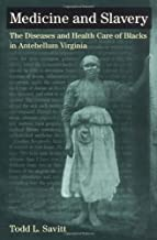 Best medicine and slavery Reviews