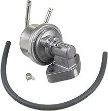 John Deere Original Equipment Pump Kit #AM132715