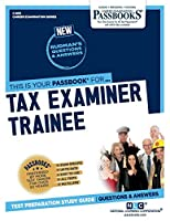 Tax Examiner Trainee