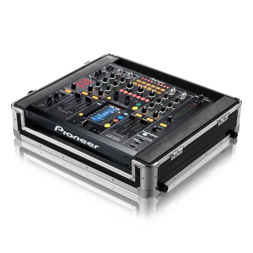 Zomo DJM-2000 XT DJM-2000 XT Flightcase
