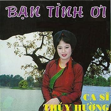 Ban Tinh Oi