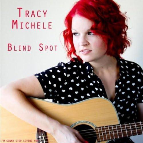 Tracy Michele